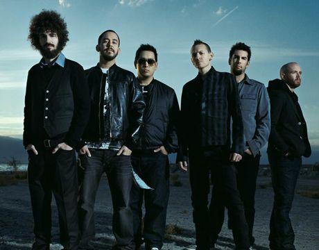 Linkin Park Vkgwk5gm